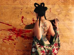 Asian-Tattoo-tattoos-15452123-1280-960[1]